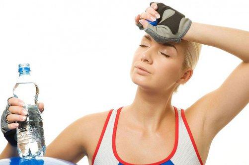 Метформин для похудения схема приема