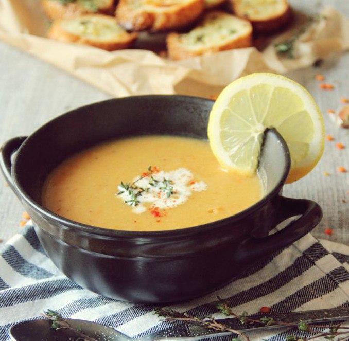 Диетические блюда рецепты с фото простые увлечение фиджет-спиннер